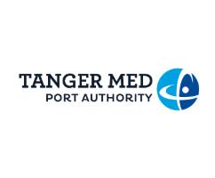 Tanger-Med