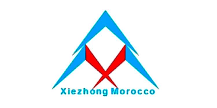 xiezhong-maroc-offre-emploi